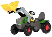 Rolly Toys Farmtrac Fendt 211 Vario (611058)