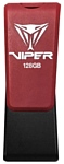 Patriot Memory Viper 128GB
