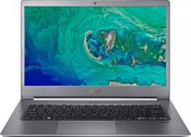 Acer Swift 5 SF514-53T-77T4 (NX.H7KEP.021)