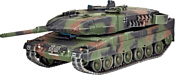 Revell 03187 Немецкий танк Leopard 2 A5 / A5 NL