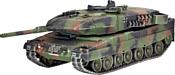Revell 03187 Немецкий танк Leopard 2 A5 / A5 NL