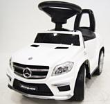 RiverToys Mercedes-Benz GL63 A888AA