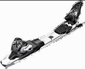 Крепление для лыж и сноубордов