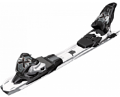Marker xMotion 11.0 D - 6638O1