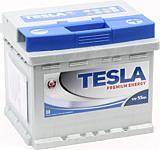 Tesla Premium Energy 55 R (55Ah)