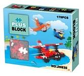 Plus Block JH630 Авиатранспорт