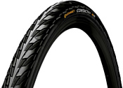"Continental Contact 37-622 28""-1.375"" 0101321"