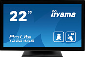 Iiyama T2234AS-B1
