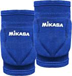 Mikasa MT10-029 S