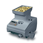 Procoin Cashwork Coin 100
