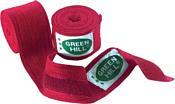 Green Hill BC-6235a 2.5 м (красный)