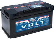 Volt Standart 6СТ-100 NR (100Ah)