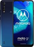 Motorola Moto G8 Power Lite 4/64GB