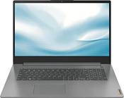 Lenovo IdeaPad 3 17ITL6 (82H90058RE)