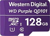 Western Digital WDD128G1P0C
