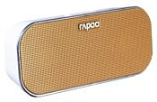 Rapoo A500