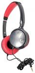 Mini 813 w/mic