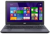 Acer Aspire E5-511-P4SA (NX.MPKEU.010)