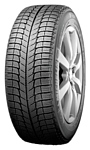 Michelin X-Ice Xi3 205/55 R16 91H