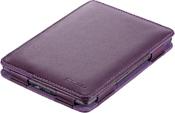 MoKo Amazon Kindle 4/5 Cover Case Purple