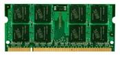 Geil GS34GB1600C11S