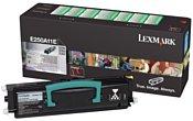 Аналог Lexmark E250A11E