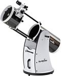 Sky-Watcher DOB 10 Retractable