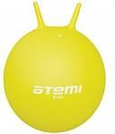 Atemi AGB-03-50