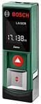 Bosch PLR 20 Zamo (0603672421)