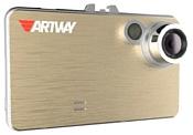 Artway AV-111
