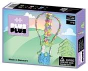 Plus Plus Mini 3735 Воздушный шар