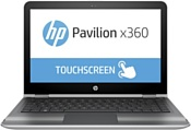 HP Pavilion x360 13-u001ur (W7R59EA)