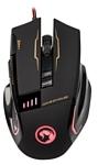 MARVO G909BK Black USB