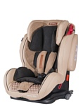 Coletto Sportivo Only Isofix NEW