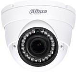 Dahua DH-HAC-HDW1100RP-VF
