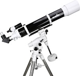 Sky-Watcher BK1201EQ5