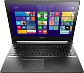 Lenovo Flex 2 15 Pro (80FL0001GE)