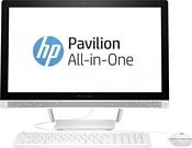 HP Pavilion 24-b291ur (1AX02EA)