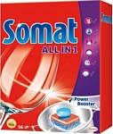 Somat All in 1 56 шт