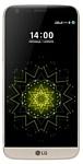 LG G5 H840
