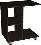 Мебель-класс Турин МК 700.03 (венге)