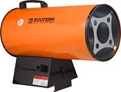 Ecoterm GHD-300