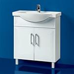 Мебель для ванных комнат Dreja