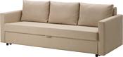 Ikea Фрихетэн 104.115.53 (шифтебу бежевый)