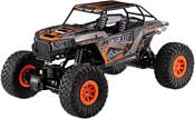 WLtoys 10428-E (оранжевый)