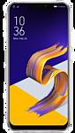 ASUS ZenFone 5Z ZS620KL 6/64Gb