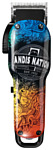 Andis LCL Andis Nation