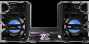 Panasonic SC-MAX3500GS