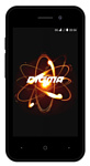 Digma Linx Atom 3G