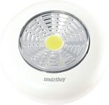 SmartBuy SBF-CL1-PL